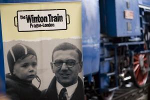 Projekt Winton Train, zdroj:www.wintontrain.eu