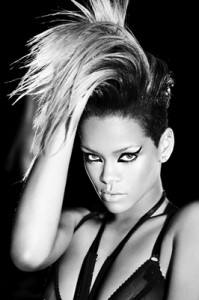 Rihanna, zdroj: www.islanddefjam.com