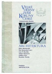 Architektura, zdroj: www.paseka.cz