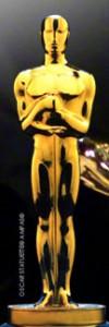 82. ročník předávání výročních cen Americké filmové akademie Oscar proběhne 7. března 2010