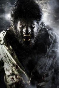 Wolfman, zdroj: monsterscifishow.com