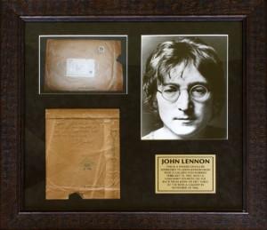 John Lennon, zdroj: www.nm.cz