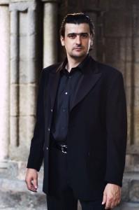 Guglielmo Callegari, zdroj: TZ