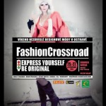 Report z výstavy Fashion Crossroad v Ostravě