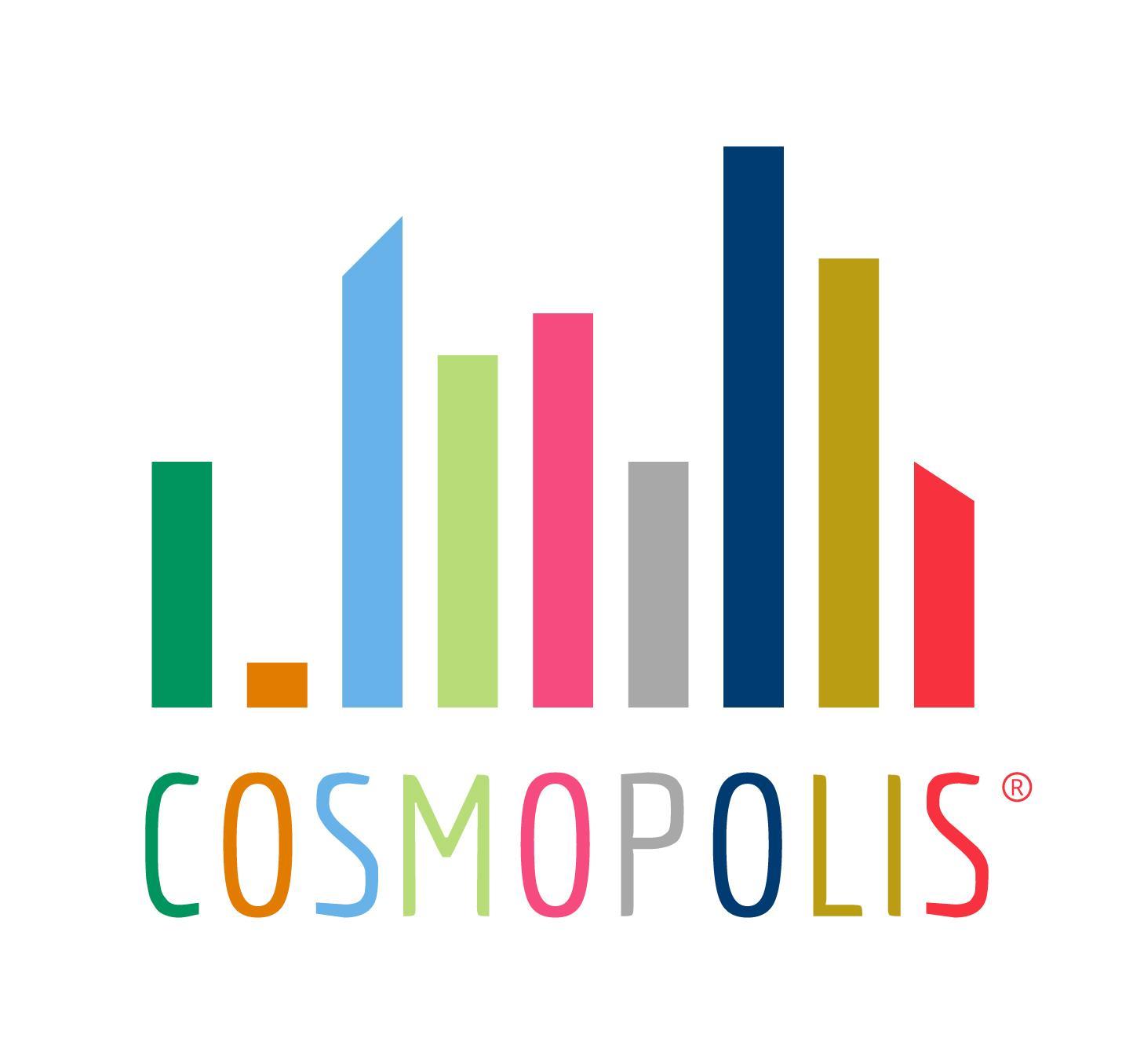 nakladatelstvi COSMOPOLIS