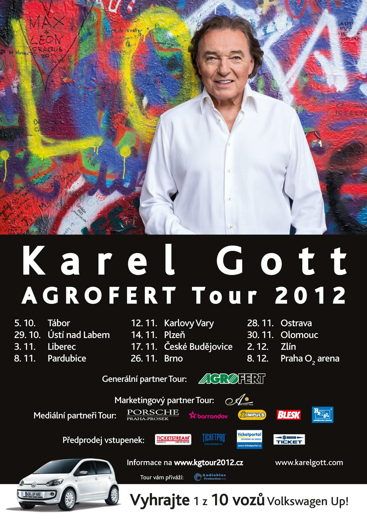 Gott_poster_A2_Agrofert.indd