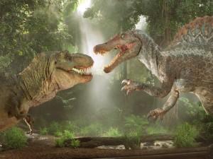 20120807190730!Spinosaurus_vs._T-Rex