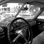 1949 Buick Roadmaster Sedanet_2, foto: Marek Šurkala