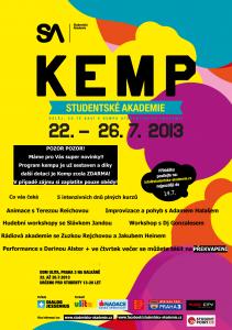 SA_kemp_letak NEW
