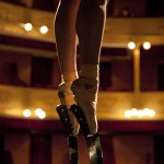 en-puntas-ballerina-performs-with-knife-shoes-javier-perez-1