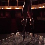 en-puntas-ballerina-performs-with-knife-shoes-javier-perez-thumb640