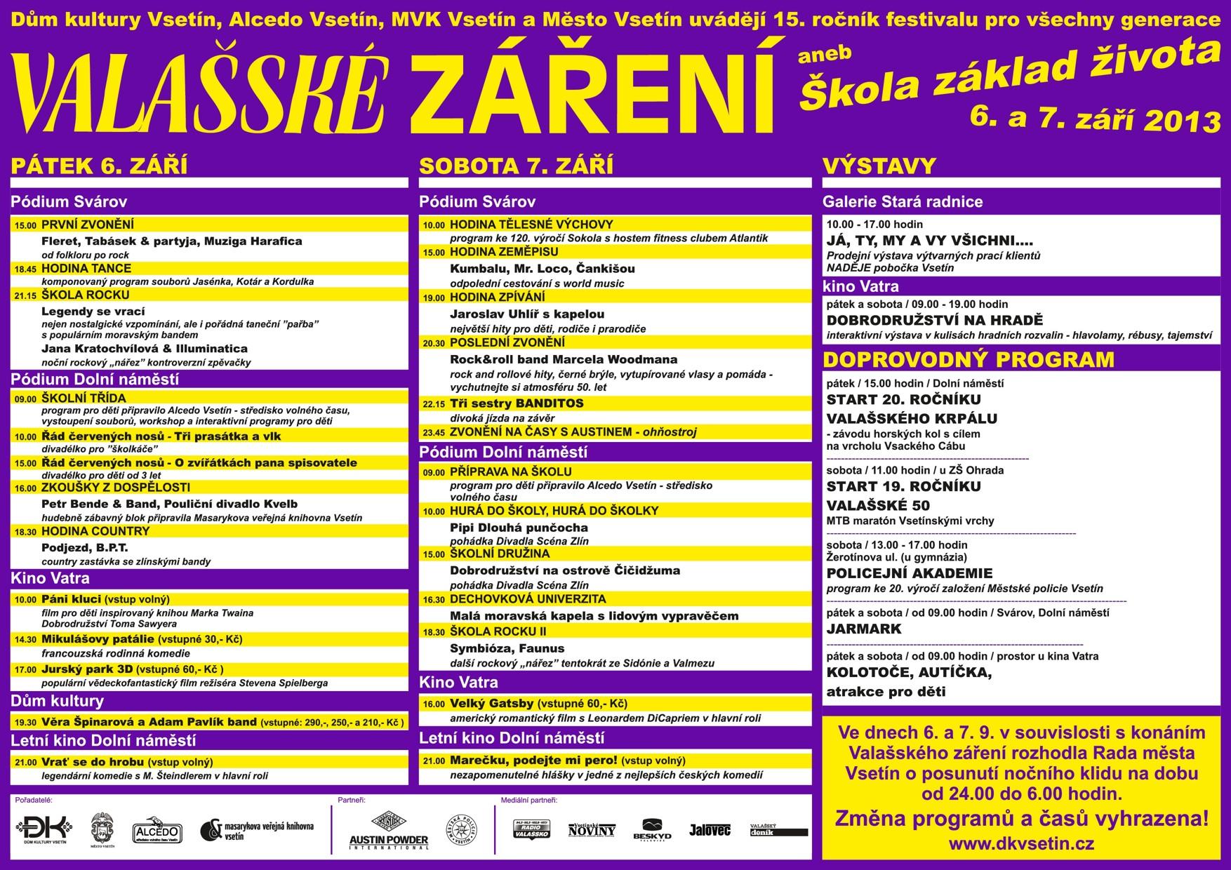 valasske_zareni_-_prgm_final-001_-_kopie