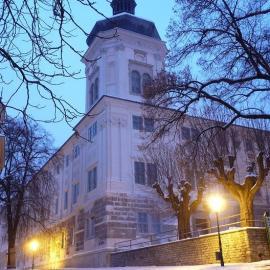 Jezuitská kolej,Kutná hora, vstup 1,-Kč, zdroj:http://www.historickasidla.cz