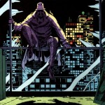 Watchmen (Strážci) – zdařilá comicsová adaptace