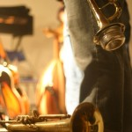 Jazzové jaro přišlo s Yaronem Hermanem