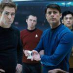Star Trek opäť na plátne