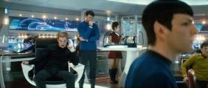 Star Trek; zdroj: Bontonfilm