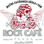 Radnice Prahy 1 k Rock Café: Rádi bychom vám pomohli, ale nechceme