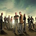 Seriál Prison Break se chýlí ke konci
