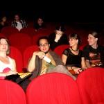 Přehlídka amatérského filmu
