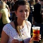 Majáles v Brně – potvrdil standard