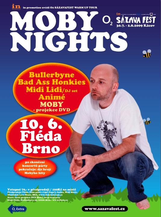 flyer-moby-night-sazava-fest-warmup-754