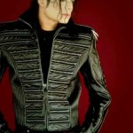 Objev LaCultury – Socha Michaela Jacksona v Brně