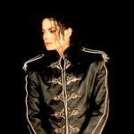 25. 6. 2009: Zemřel zpěvák Michael Jackson