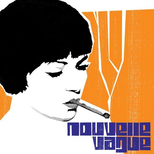 album-nouvelle-vague