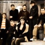 Bajofondo: nejen tango v moderním hávu