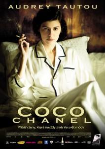 Plakát k filmu, zdroj: SPI