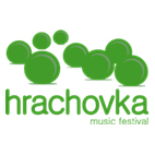 logo_hracho