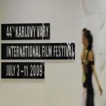 """Střípky z festivalu """"Karlovy Vary"""""""