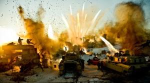 Transformers: Pomsta poražených, zdroj: Bontonfilm