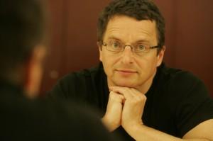 Michal Viewegh, zdroj: www.viewegh.cz