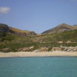 Mallorca, neoficiální ostrov královny Alžběty II.
