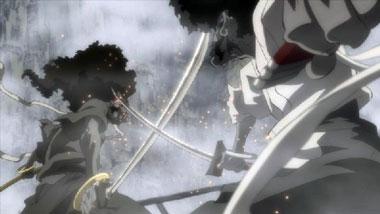 Anime, zdroj: www.anime.com