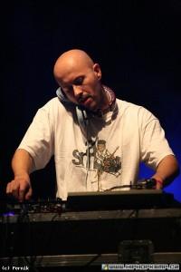 Hip Hop Kemp 2008, zdroj: www.hiphopkemp.cz