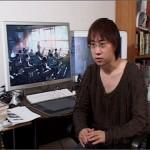 Pan animátor, Makoto Shinkai