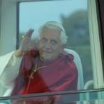 Papež navštíví Českou republiku
