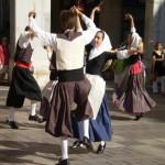 Co jste o latinskoamerických tancích nevěděli I.
