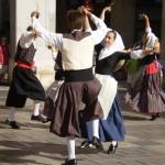 Co jste o latinskoamerických tancích nevěděli III. – maracatu a capoeira