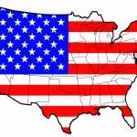 Geopolitika a USA I.