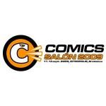 IstroCon a Comics Salón opět za dveřmi!