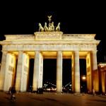 Co předcházelo pádu Berlínské zdi I.
