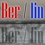 Filmové ztvárnění tragédií berlínské zdi
