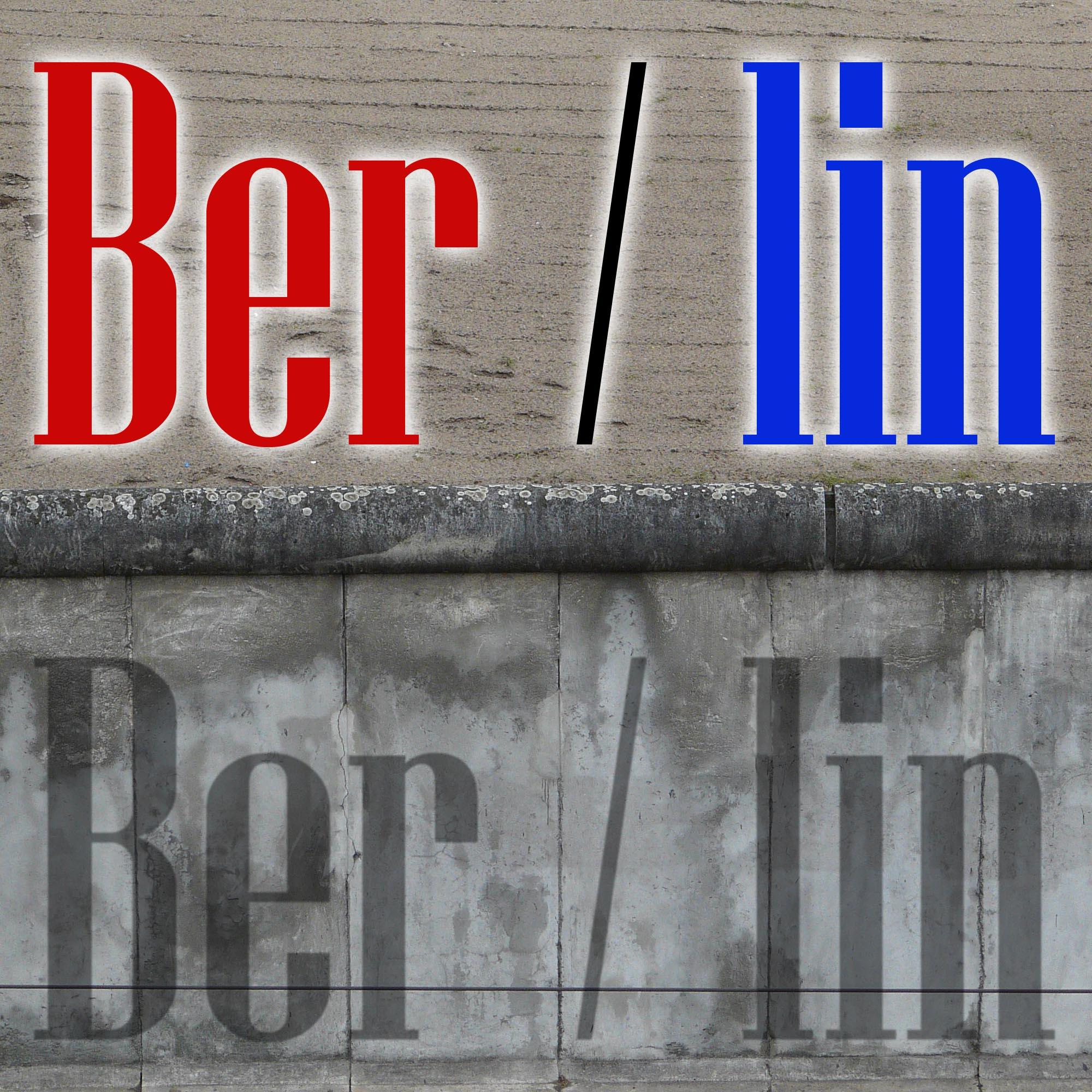 berlin_front1