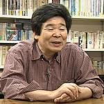 Úžasný režisér, Isao Takahata