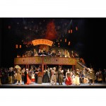 Opera – navštívit či nenavštívit?