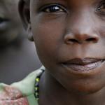 Youth4Youth: Festival, kde se ukázaly neviditelné děti